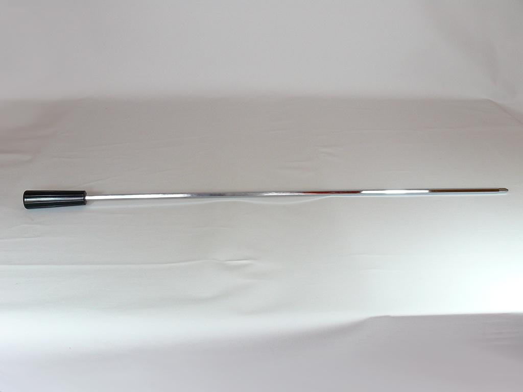 Outdoorküche Gas Rinnai : Grillmotor drehspieß fÜr bbq outdoor gasgrill neu on popscreen