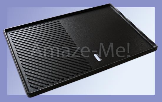 grillplatte gasgrill grillen outdoor grill grillrost holzkohlegrill grillzubeh r ebay. Black Bedroom Furniture Sets. Home Design Ideas