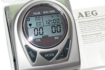 kaufen blooddruckmesse gerät